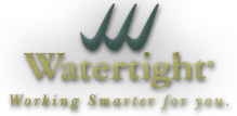 Watertight